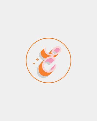 070618_Instagram_LogoPost_ECHO_E.jpg