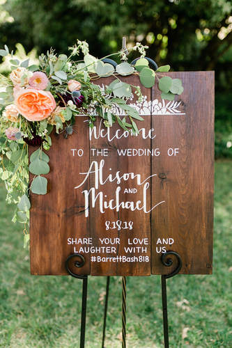 Alison_Mike_Ceremony-8.jpg