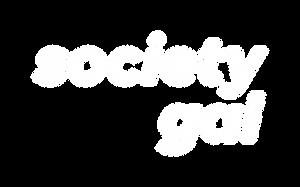 SOCIETYGAL_LOGO_SEC_VERT_KO.png