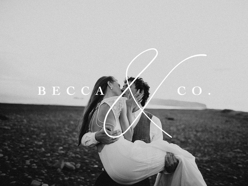 Becca & Co.