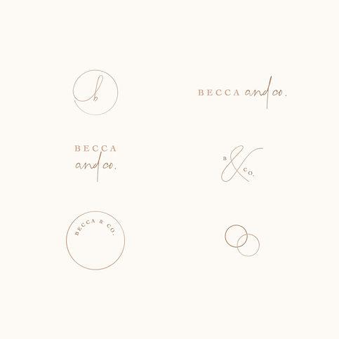 Quixotic_LogoPost_becca&co2.jpg