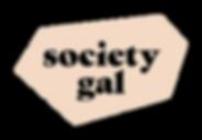 SOCIETYGAL_LOGO_PRI_VERT.png