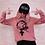 Thumbnail: Girl Gang Hat
