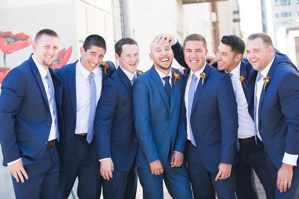 lumi-groomsmen-1064