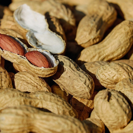 When Should I Introduce Peanuts into My Baby's Diet?