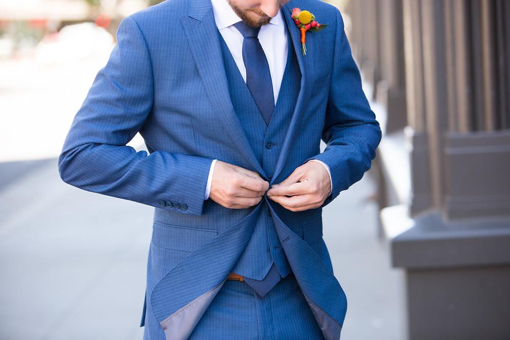 lumi-bride-groom-1008