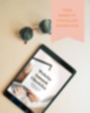 Website Checklist Freebie Ad 2a.png