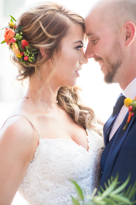 lumi-bride-groom-1074