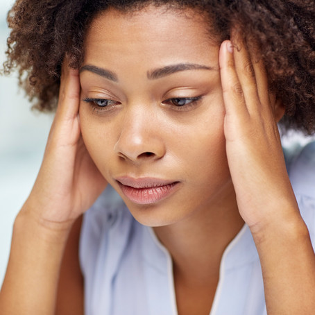 10 Things Pregnant Women Are Tired of Hearing