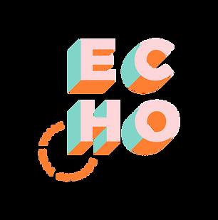 ECHO_LOGO_PRI_VERT_RGB.png