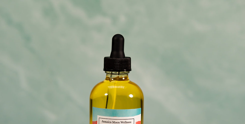 The Body Oil (large)