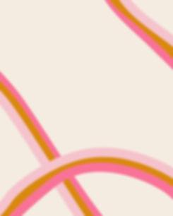 GGC_Website_Background_6.jpg