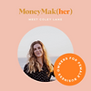 Inspired by the viral hashtag #lifegoals, Coley Lane created Life Goals Mag to go beyond the highlight reel of Instagram and host a...