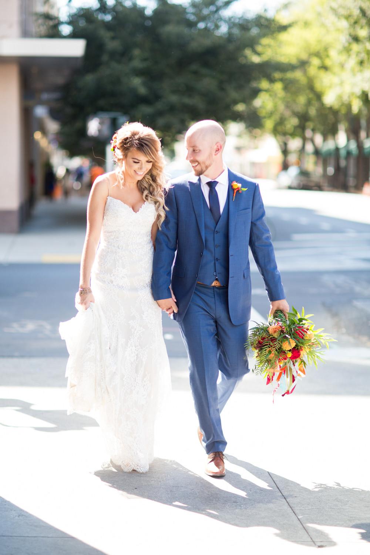 lumi-bride-groom-1082