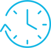 IPM_icons_blue-04.png