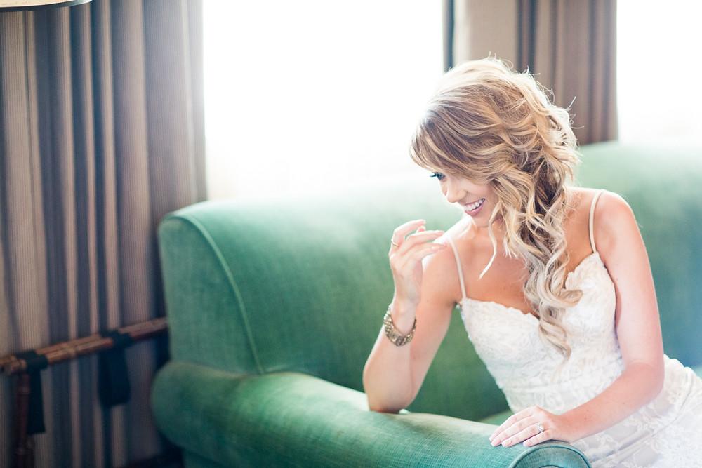 lumi-bride-groom-1017