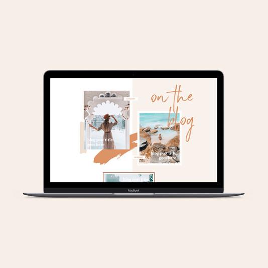 Should you DIY your website or hire a designer?