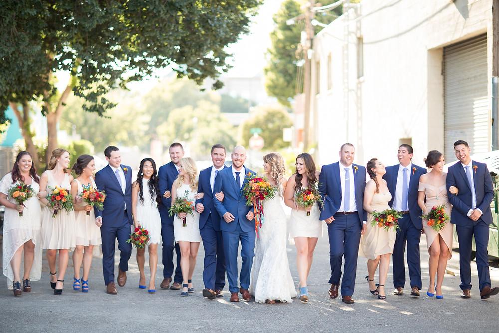 lumi-bridal-party-1021