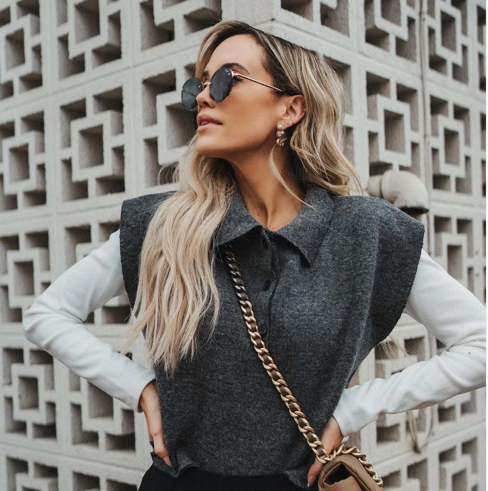 We're continuing our Moneymak(her) series with an interview with Styled Avenue blogger Megan Anderson! Megan has been blogging for more...