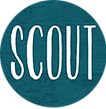 SCOUT-Baby-Logo-e1478362106544.png