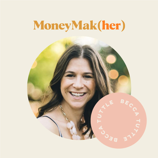 Introducing Moneymak(her): a community for female entrepreneurs