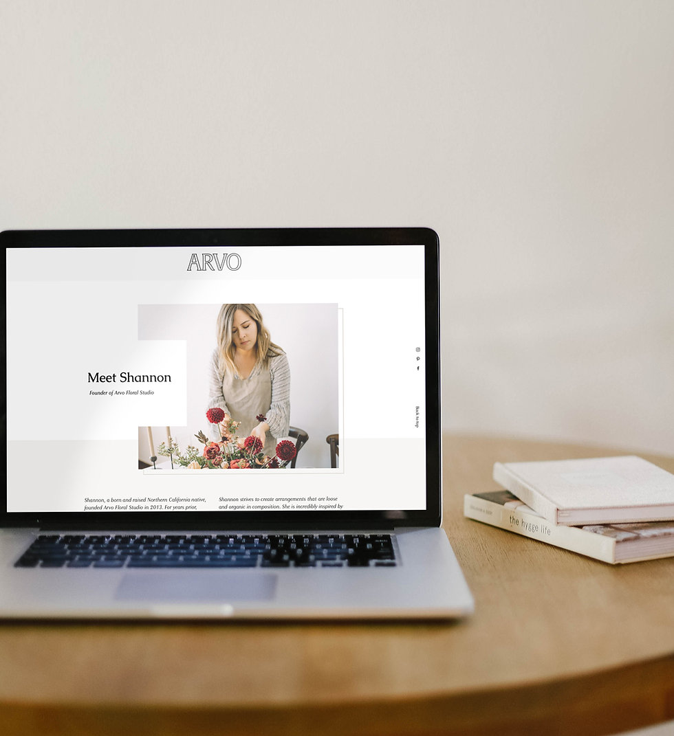 Your website's homepage is your brand's first impression with the consumer. Is your homepage making the right first impression? Want to...