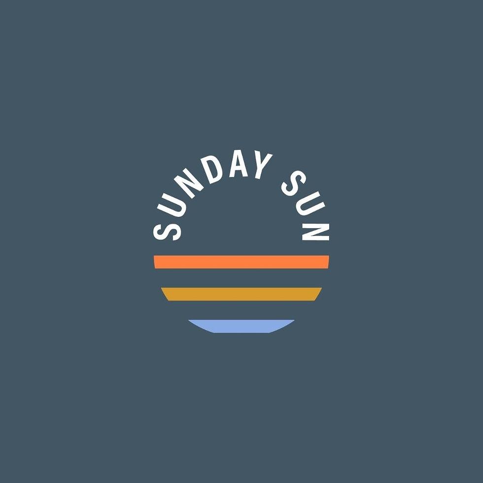 Sunday Sun