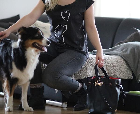 HundeT-Shirt_DogSoulmate_Hundekleidung_e