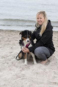 Hundeblog_dogsoulmate20191-56.jpg