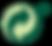 2015_DER_GRöNE_PUNKT_RGB.png