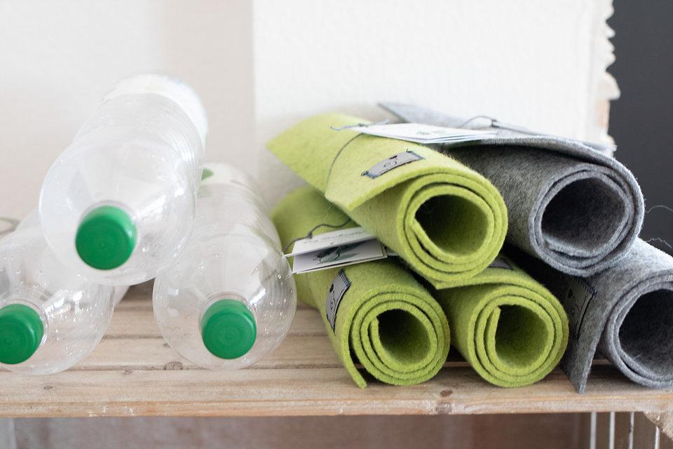 Napfunterlage_recyceltenPlastikflaschen_