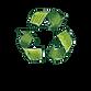 Hundezubehör_recycelt_nachhaltig_dogsoul