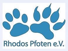 DogSoulmate_RhodosPfoten_Partnerschaft.j
