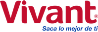 Logo_Vivant_Web.png
