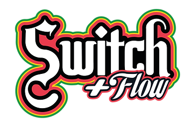 Switch Bongo.png