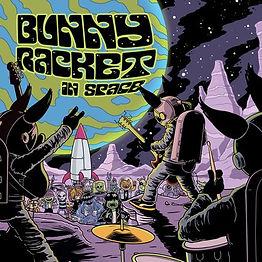 Bunny-Racket-In-Space-Album-a0241.jpg