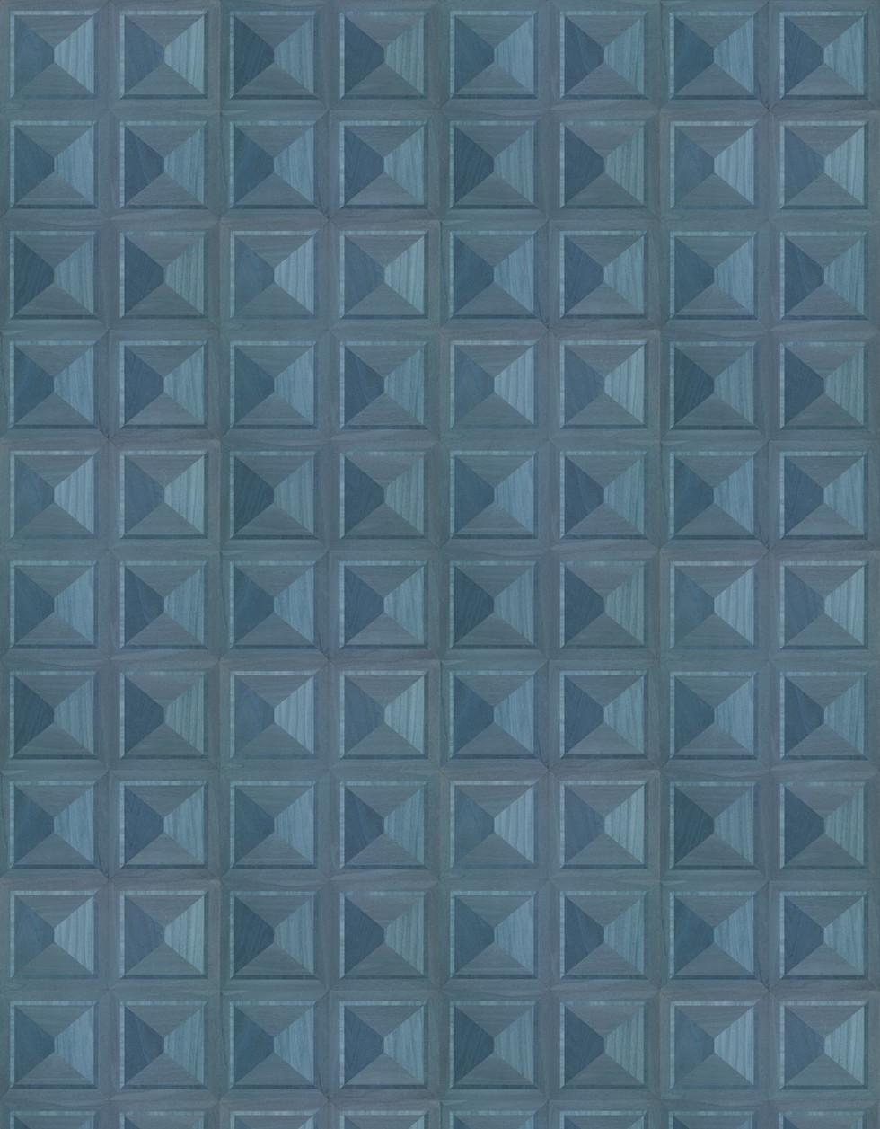 TEU-03-Marquetry-Blue-SIM.jpg