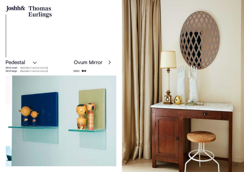 Joshh&_Brochure.lo_res_Pagina_08.jpg