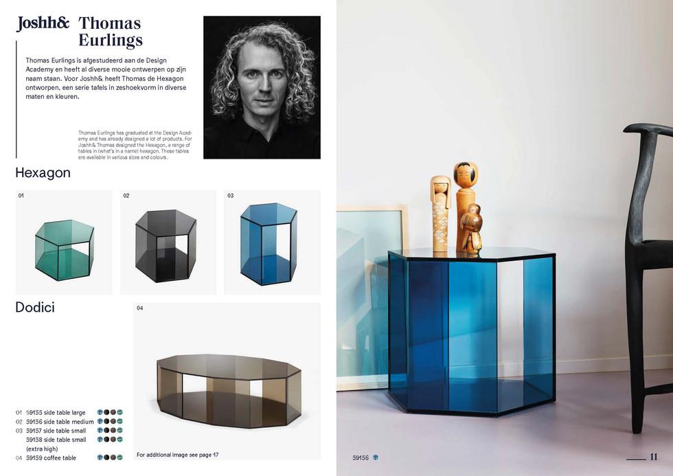 Joshh&_Brochure.lo_res_Pagina_06.jpg
