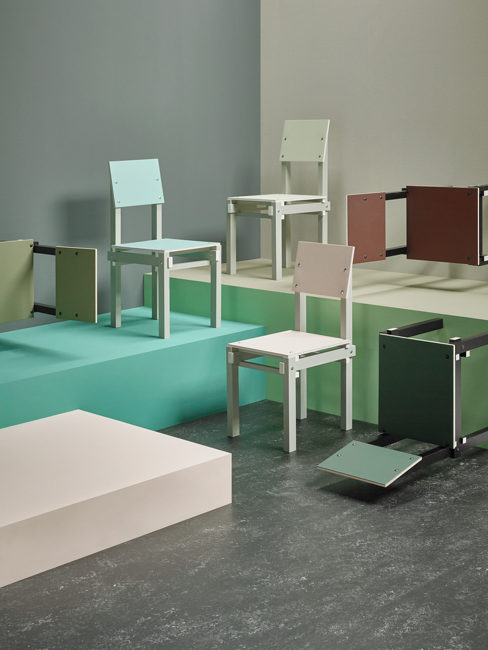 Forbo.Rietveld.DDW.19.All.campaign.jpg
