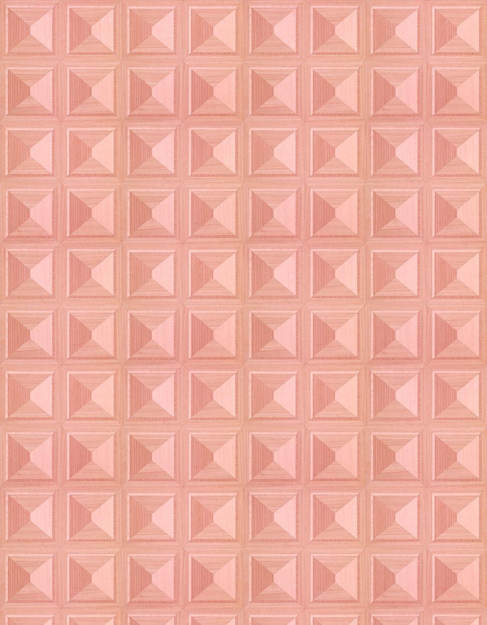 TEU-04-Marquetry-Pink-SIM.jpg