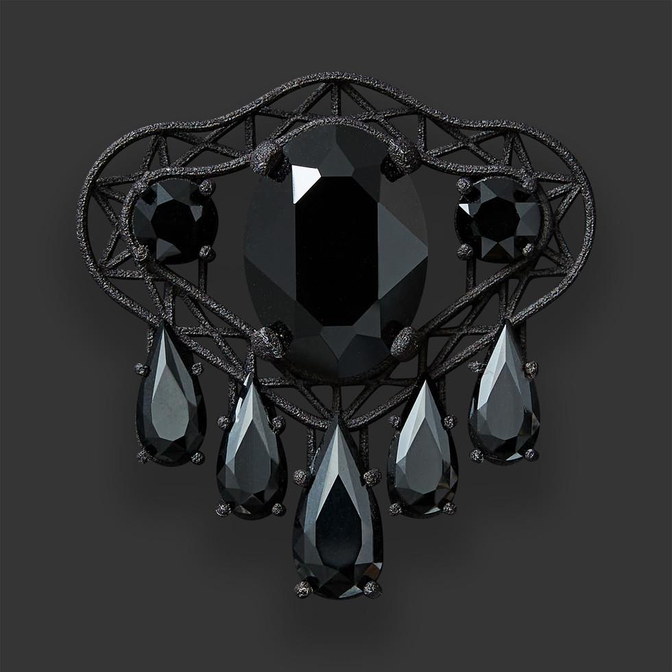 Broche zwart.jpg