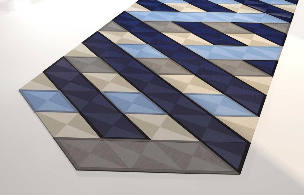 Thomas.Eurlings.Ribbon.Carpet02.jpg