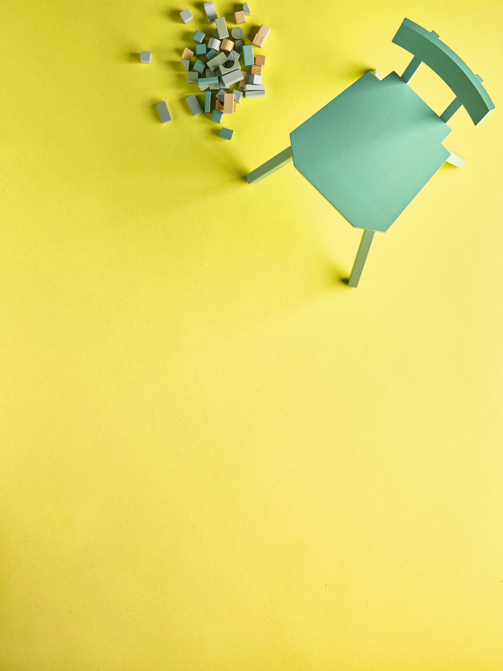 High Resolution-Eternal colour 40522 lem
