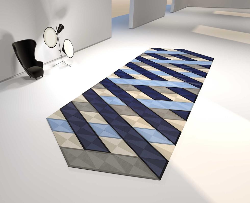 Thomas.Eurlings.Ribbon.Carpet01.jpg