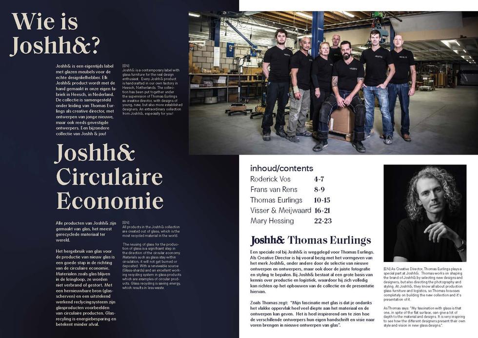 Joshh&_Brochure.lo_res_Pagina_02.jpg
