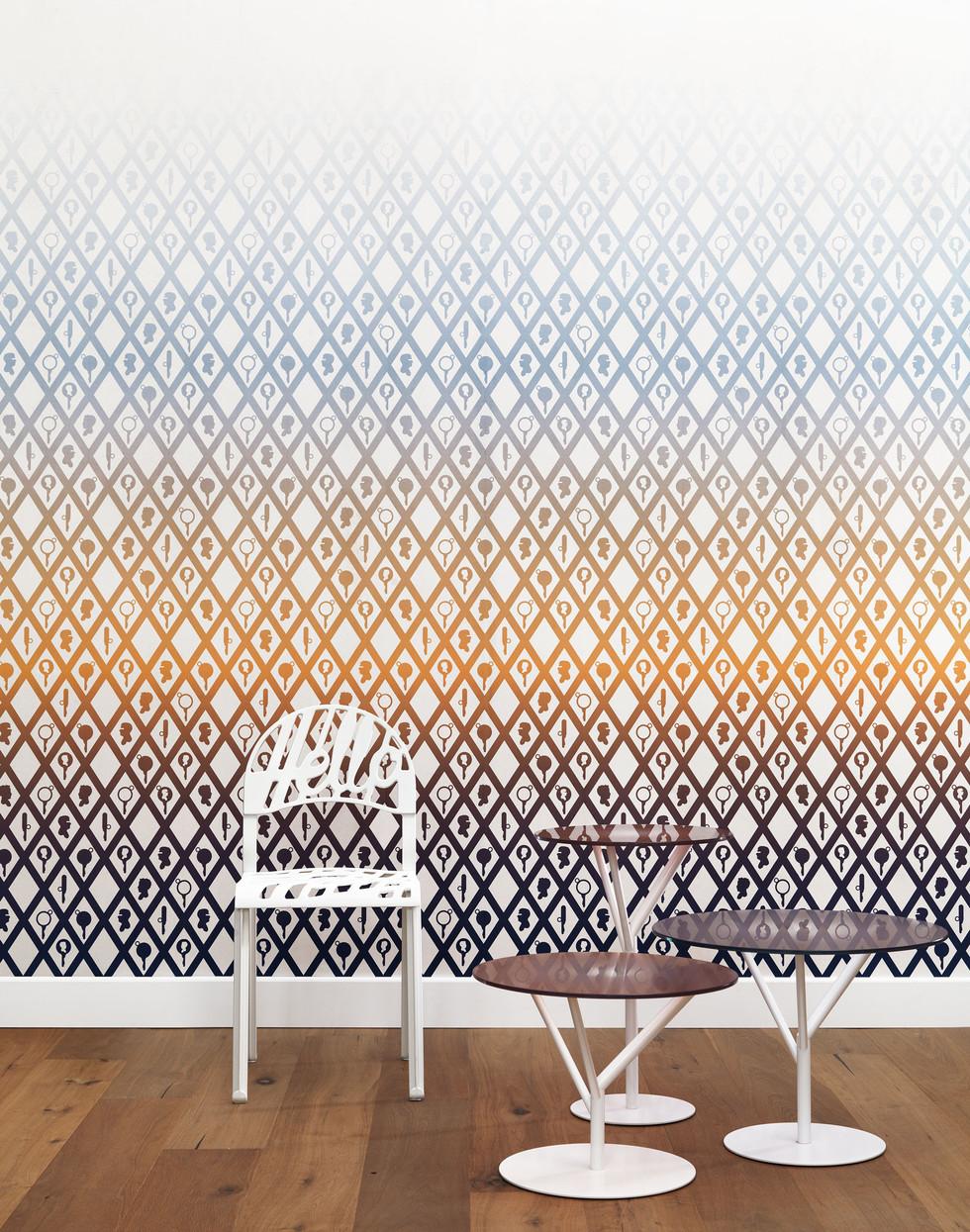 Thomas-Eurlings-Gradient-Wallpaper.jpg