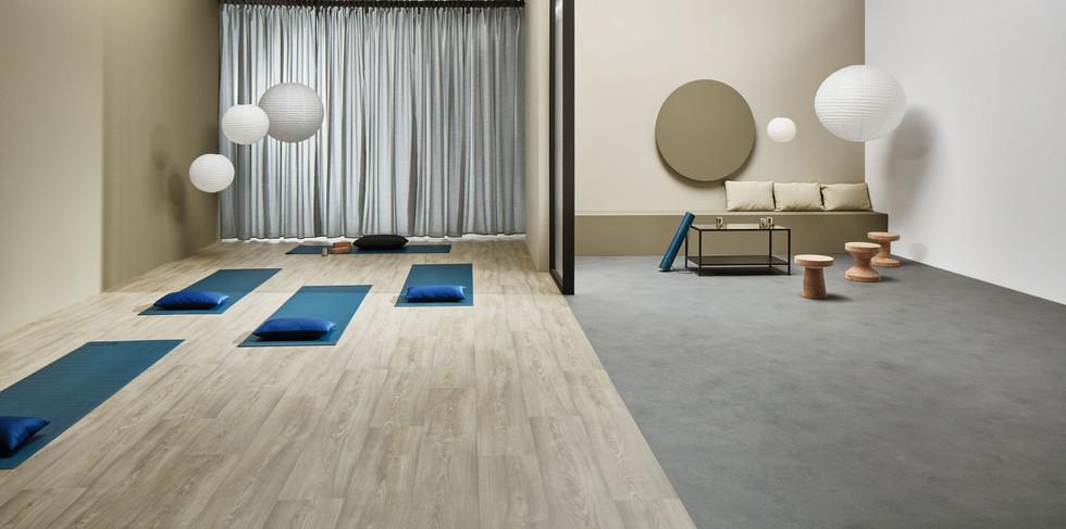 High Resolution-Eternal wood 10322 white