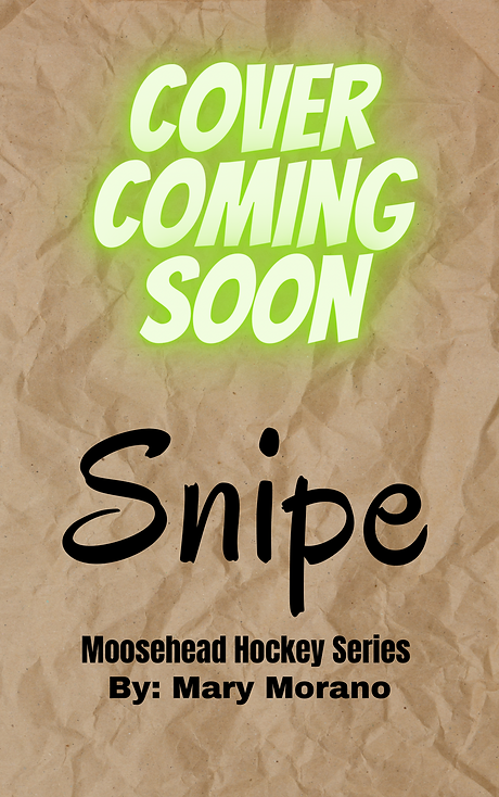 Snipe Cover- Coming Soon.PNG