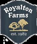 Royalton Farms.png